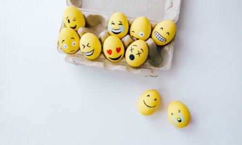 Attività A Pasqua Con I Bambini